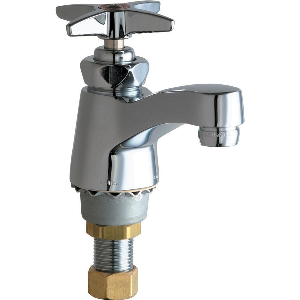 Commercial Chicago Faucets Commercial | Destination DAHL