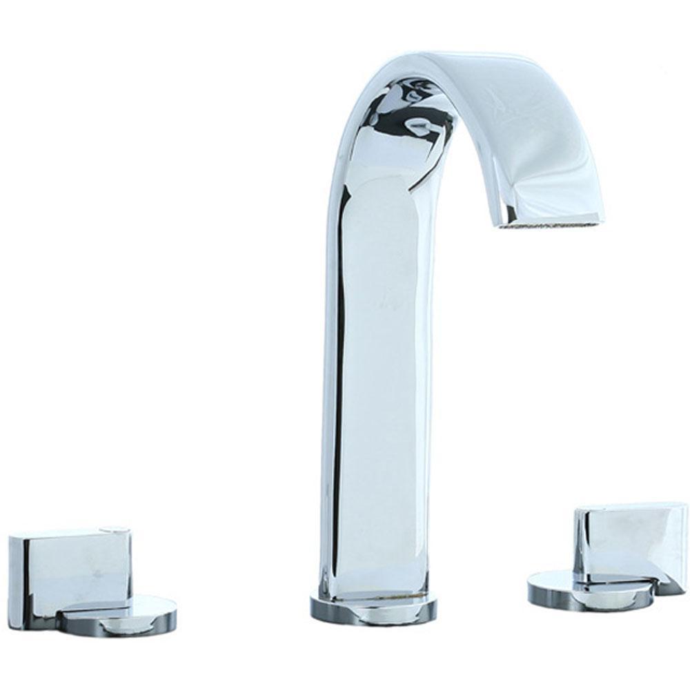 Cifial Faucets Bathroom Sink Faucets   Destination DAHL