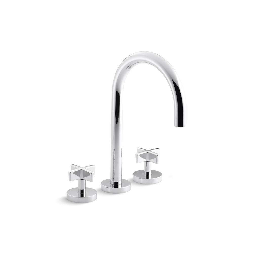 Kallista Bathroom Faucets | Destination DAHL