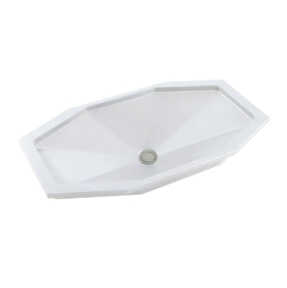 Kallista Bathroom Sinks | Destination DAHL