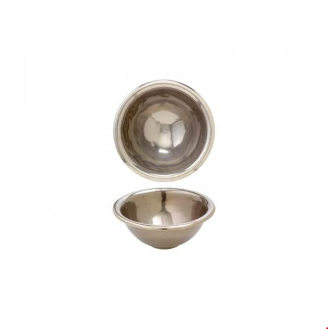 Price Not Available. SK220 · Rocky Mountain Hardware; Plumbing Sink ...